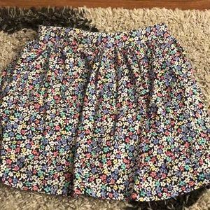 Carters skirt!